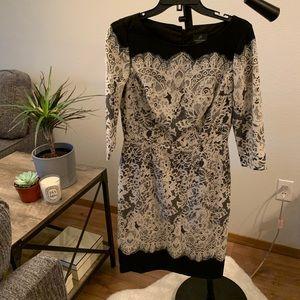 🌸Adrianna Papell dress